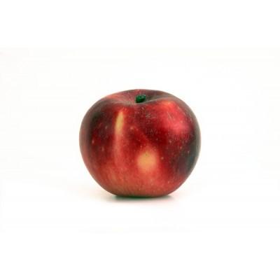 Manzana idared