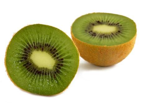 Kiwi pais extra