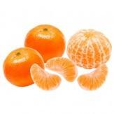 mandarina (nadorcott)