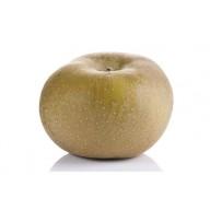 Manzana tabardilla