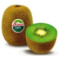 Kiwi  (zespri)