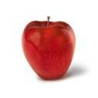 Manzana Red Winter