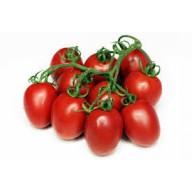 cherry pera rama
